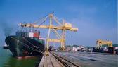 Chính quyền cảng: Làm rõ bản chất, tránh hiểu lầm