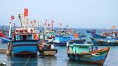 Chưa rõ định hướng kinh tế biển