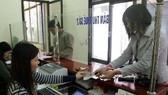 Hà Nội ngăn chặn DN FDI gian lận thuế