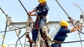 EVN-Siemens ký hợp tác phát triển năng lượng
