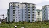 Đói vốn, căn hộ giá gốc vẫn thiếu người mua