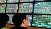 Lối thoát cho thị trường chứng khoán