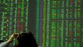 TTCK 9-5: VN-Index bất ngờ tăng điểm