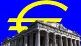 Hy Lạp bắt đầu bán tài sản
