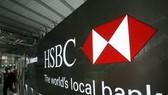 Siết tăng trưởng tín dụng ngân hàng nước ngoài