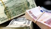 IMF: Dự trữ ngoại hối của VN 13,5 tỷ USD