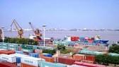 Bước tiến mới quan hệ thương mại Việt Nam - Hoa Kỳ