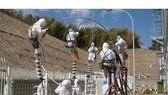 Nhật Bản: 48,5 tỷ USD tái thiết khẩn cấp