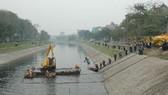 Hà Nội: Các dự án vốn ODA giải ngân đạt 99%