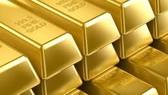 Quý I-2011: Việt Nam tiêu thụ 19,2 tấn vàng