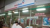 VietinBank: 2.000 tỷ đồng ưu đãi doanh nghiệp xuất khẩu