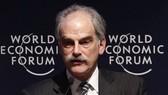 IMF: Cần ngăn chặn tái diễn khủng hoảng kinh tế