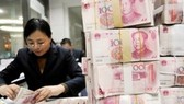 Trung Quốc nỗ lực quốc tế hoá NDT