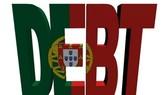 Bồ Đào Nha nhận khoản cứu trợ thứ 2