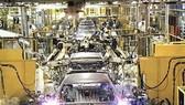 DN Nhật Bản chuyển nhà máy ra nước ngoài