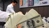 Quỹ đầu tư CK châu Á 11 ngày mất 77 tỷ USD