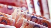 Trung Quốc tiếp tục siết tín dụng bất động sản