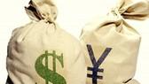 USD hồi phục nhẹ so với yen Nhật