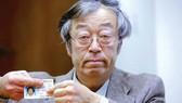 Dorian Satoshi Nakamoto-Sáng lập Bitcoin?