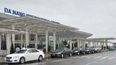 Phạt 7,5 triệu đồng vì hành hung nhân viên hàng không