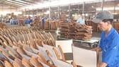 9 tháng: Nhập khẩu gỗ gần 1 tỷ USD