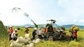 Kích hoạt đầu tư nông nghiệp