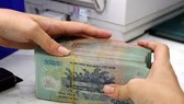 Minh bạch số liệu nợ xấu