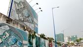 Khu phức hợp EVNLand Saigon: Liệu có khả thi?
