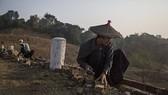 Những toan tính của Bắc Kinh ở Myanmar