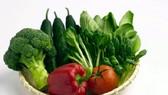 Tăng cường thực phẩm sạch