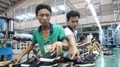 Xuất khẩu vào Hoa Kỳ: VN dẫn đầu ASEAN