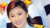 "Yingluck - gặp ""bad luck"""