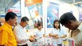 Cơ hội đầu tư vào Myanmar