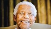 Nelson Mandela Nụ cười đã tắt