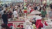 Kinh tế Nga đối mặt với suy thoái?
