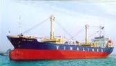Hiện đại hóa đội tàu hay giải cứu cục nợ?