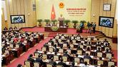 Chỉ số Năng lực cạnh tranh cấp tỉnh của Hà Nội cao nhất từ trước đến nay