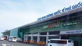 Cảng hàng không Phú Quốc được đề xuất cho vào nhóm A