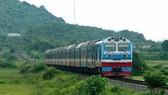 Chạy thêm 1 đôi tàu khách Sài Gòn - Hà Nội