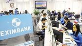NHNN yêu cầu các ngân hàng rà soát quy trình gửi tiền sau vụ Nguyên Phó GĐ Eximbank TPHCM lừa đảo
