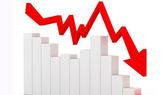 """Lo lắng căng thẳng tại Syria, VN-Index lại """"lao dốc"""" ngày đầu tuần"""
