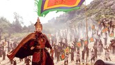 Film celebrates Ngoc Hoi-Dong Da victory for Hanoi's 1000th anniversary