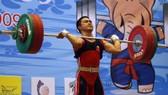 Trở lại vụ Hoàng Anh Tuấn không được tham dự Asian Games 16-2010: Đã không còn là nghi án