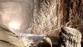 Tạp chí National Geographic (Mỹ): Giới thiệu siêu hang động Sơn Đoòng
