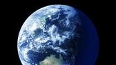 Trái đất trị giá 4,8 triệu tỷ USD