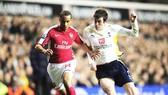 Gareth Bale sinh ra để chạy - Kỳ cuối: Thành danh nhờ tốc độ và Redknapp