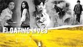 Private film studios exporting more Vietnamese films