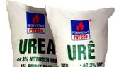 VN leading fertilizer producer to expand agri-business in Cambodia