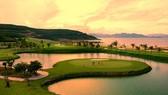 Lần đầu tiên tổ chức Giải golf Vô Địch CLB Vinpearl 2012