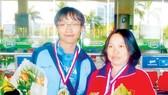 Cờ vua Việt Nam năm 2013: Triển vọng mới